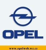 "Obrázek ""http://www.opelweb.wz.cz/logo.jpg"" Logo OPEL"